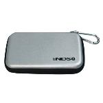 Nintendo DSi Airfoam pocket bag - Silver! (liten bild)