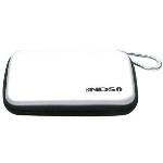 Nintendo DSi Airfoam pocket bag - White! (liten bild)