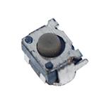 L/R knappswitch till NDS Lite (liten bild)
