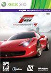 Forza Motorsport 4 - Essential Edition (liten bild)