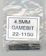 Gamebit 45mm (liten bild)