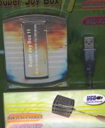 Super Joybox 11 (liten bild)