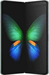Samsung Galaxy Fold Begagnad Stockholm Södermalm