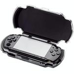 PlayGear Pocket Slim (liten bild)