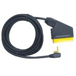 RGB-kabel till PSP SLIM