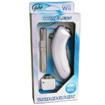 Wireless Nunchuk