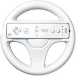 Wii Wheel (liten bild)