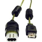 XBOX USB ADAPTERKABEL (liten bild)
