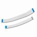 Xk3y - Reservdel - Flatkabel / Ribbon cable