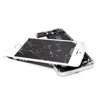 Reparasjon av mobiltelefoner og reservedeler
