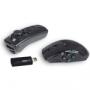 Aimon XB Elite - Programmerbar mus och sticka till Xbox 360 (liten bild)
