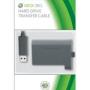 Slim Xbox 360 Hard Drive Transfer Kit (liten bild)