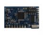 Matrix Glitcher- Chip för Reset Glitch Hack (JTAG) (liten bild)