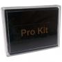 Xecuter Liteon unlock Pro Kit - Upplåst krets till Liteon-kretskort för Xbox 360 Slim - Avancerad lödning krävs (liten bild)