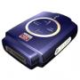 Xecuter 360 USB kit inkl Connectivity Kit **V2** (liten bild)