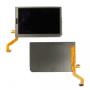 TFT LCD till 3DS (Övre skärmen) (liten bild)