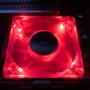 Röd Core Cooler (liten bild)