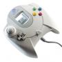 Dreamcast-kontroll - Ny i originalförpackning (liten bild)