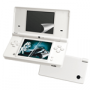 Skärmskydd för Nintendo DSi (liten bild)