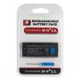 Batteri och skruvmejsel till DSiXL (liten bild)