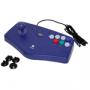 Power Stick - arkadliknande handkontroll till GameCube/Wii (liten bild)