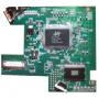 Styrkort för Xbox 360 DVD-läsare - LiteOn (liten bild)