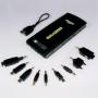 MEGAPOWER - Universalladdare för PSP, DS/GBASP, DSL, GBM och mobiltelefoner... (liten bild)