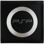 UMD-lucka till PSP1000 (liten bild)