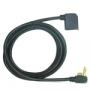 Förlängningskabel för PSP SLIM (liten bild)