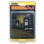 Skype-headset för PSP SLIM & LITE (liten bild)