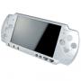 Silver Face Plate, Sony Originalskal (liten bild)