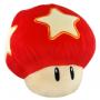 Super Mario Galaxy DX 1 Svamp (liten bild)