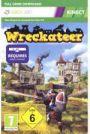 Wreckateer (Nedladdningskod) (liten bild)
