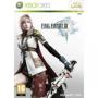 Final Fantasy XIII (liten bild)