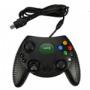 Xbox Game Pad 3-part (liten bild)