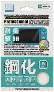 Nintendo Switch Lite beskyttelsesfilm