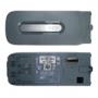 Xbox 360 20GB Hard Drive (beg) (liten bild)