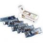 Xbox 360 RROD PRO II Kit (5 in 1) (liten bild)