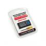 Batteri och skruvmejsel till DSi (liten bild)