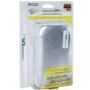 Silver Bärväska för Nintendo DS Lite (liten bild)