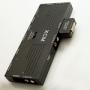 XCM HDMI/DVI Crossover Switch (5-portar) (liten bild)