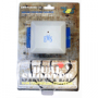 EMS USB2 - Playstation 1/2 till USB-adapter (liten bild)