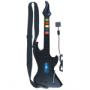 Guitar Knight V6 (PS2) (liten bild)