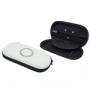 Vit väska till PSP eller PSP SLIM (liten bild)