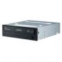 Samsung 22X DVD-brännare (SATA-anslutning) (liten bild)