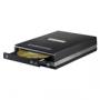 Samsung 22X DVD-brännare (Extern USB-anslutning) (liten bild)