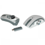 Scorch - Programmerbar mus och sticka till xbox 360 (liten bild)