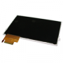 TFT LCD-skärm för PSP200x (slim) (liten bild)