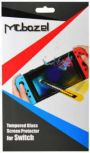 Skärmskydd till Nintendo Switch i reptåligt A9H glas