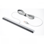 Wii Sensor Bar (med kabel) (liten bild)